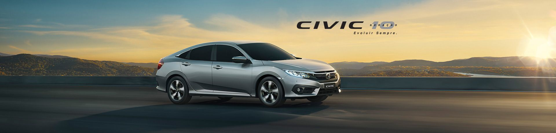 bg-header-civic
